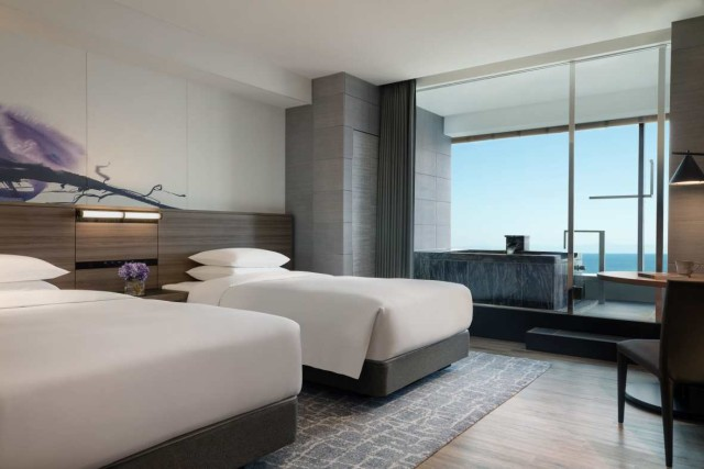 琵琶湖マリオットホテル | Workations(ワーケーションズ)