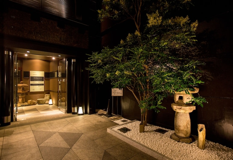 R&Run Kyoto serviced apartment & suite2 | Workations(ワーケーションズ)