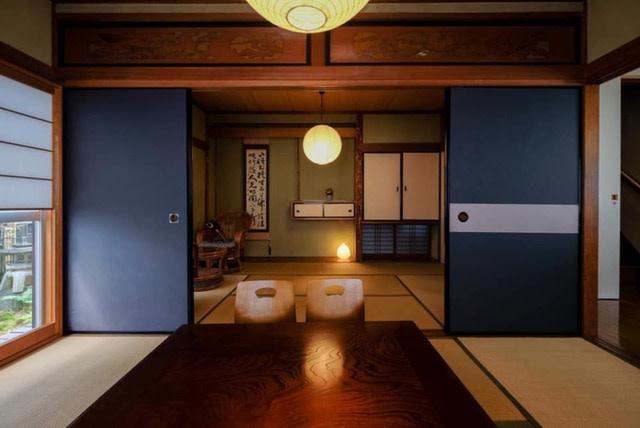 和室1   Workations(ワーケーションズ)