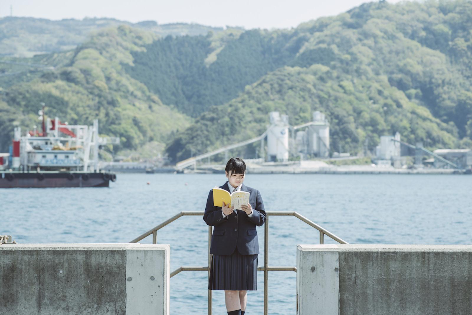 風景2 | Workations(ワーケーションズ)