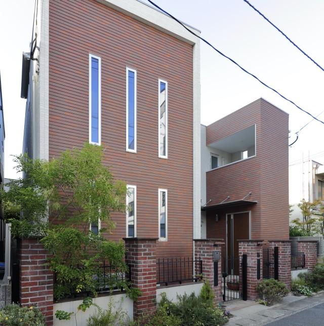 CoCoConne福岡西新(はなれ)   Workations(ワーケーションズ)