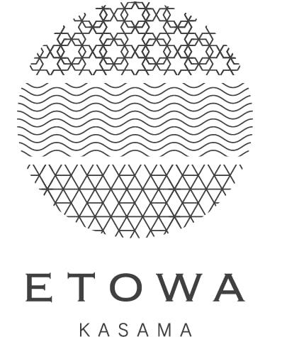 アセット 1@2xETOWA | Workations(ワーケーションズ)