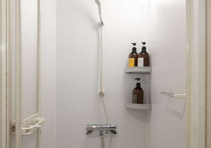 bath:UNPLAN Village Hakuba | Workations(ワーケーションズ)