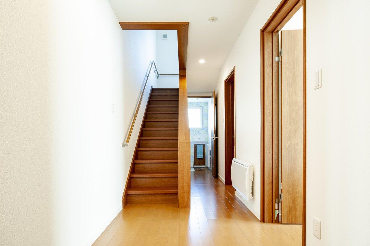 RoomA-012:The Peak Villa Suite Hokkaido   Workations(ワーケーションズ)
