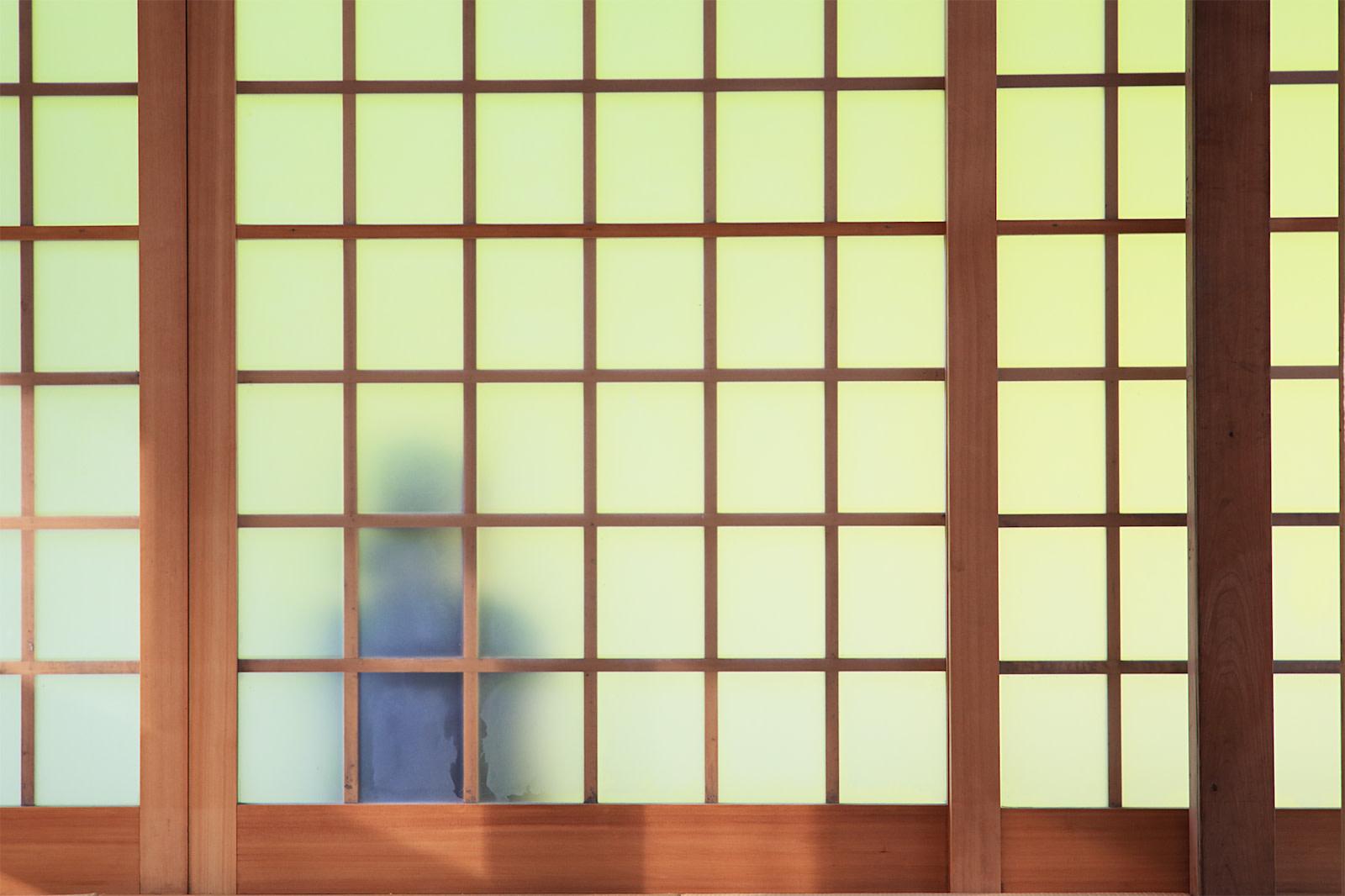 富津05 | Workations(ワーケーションズ)