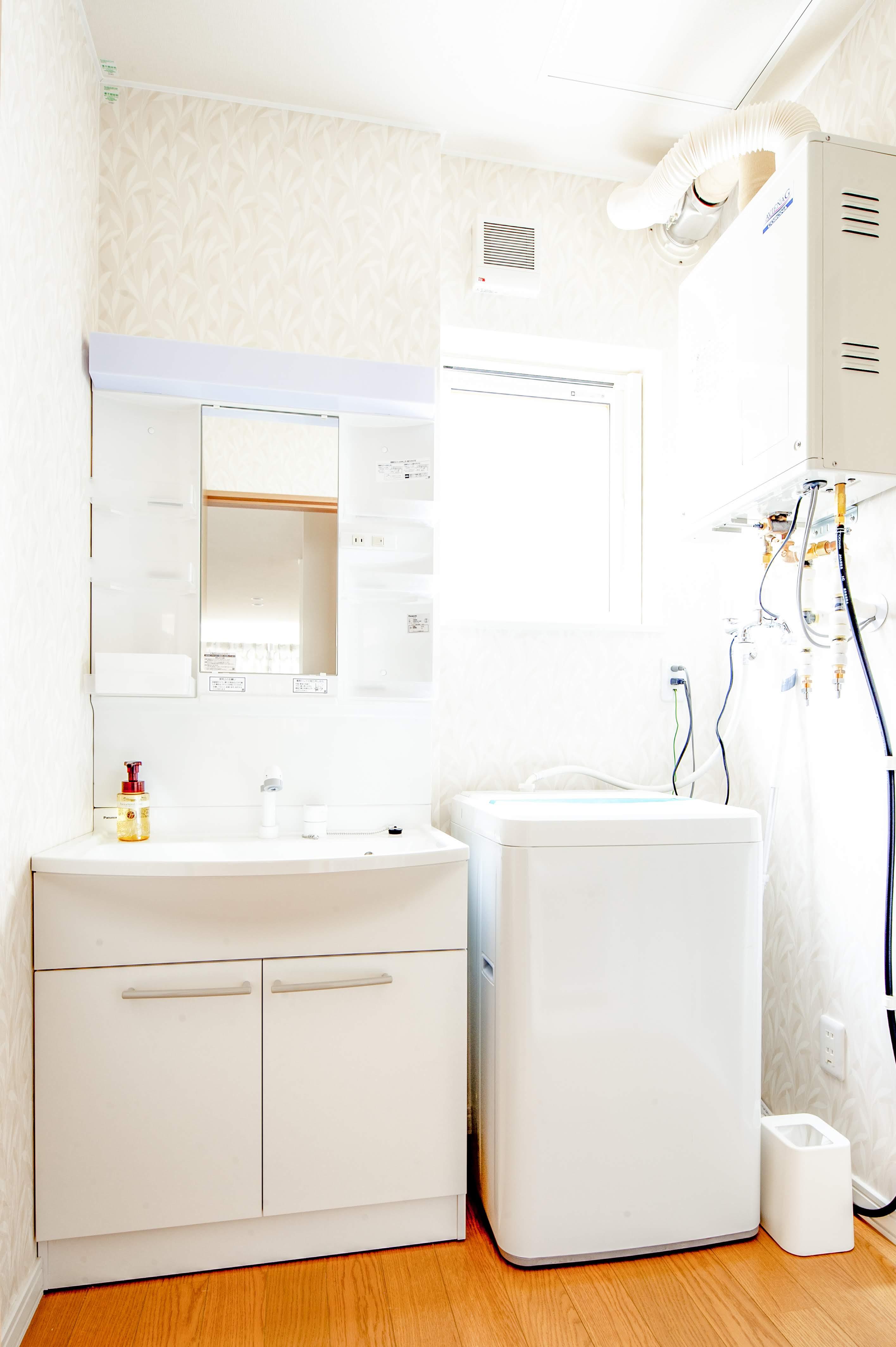 RoomB-011:The Peak Villa Suite Hokkaido | Workations(ワーケーションズ)