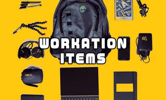 item main | Workations(ワーケーションズ)