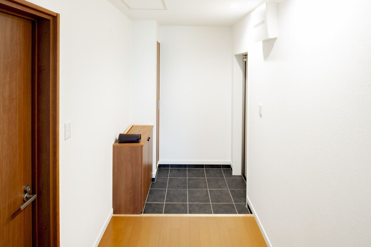 RoomA-017:The Peak Villa Suite Hokkaido   Workations(ワーケーションズ)