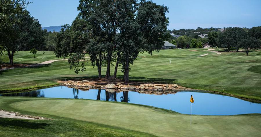 Cover Image for ゴルフのハンディキャップとは?計算方法や保有するメリットは?