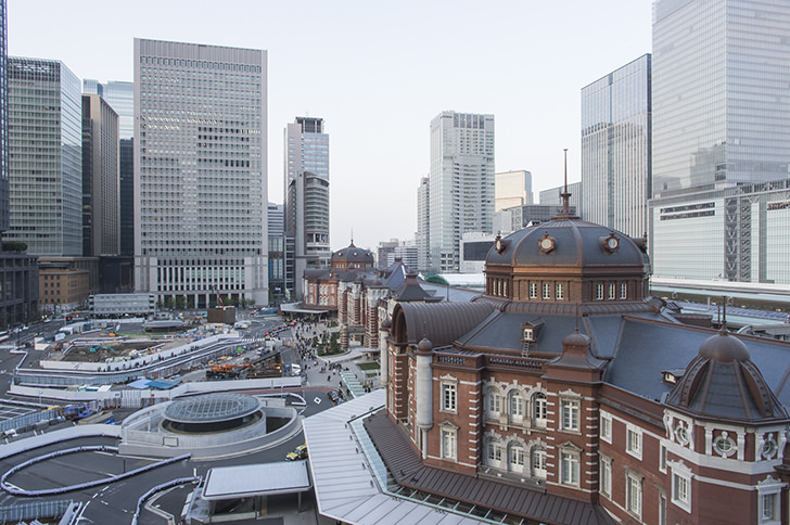 Cover Image for 東京23区内でおすすめの広いゴルフ練習場5選【打ちっぱなし】