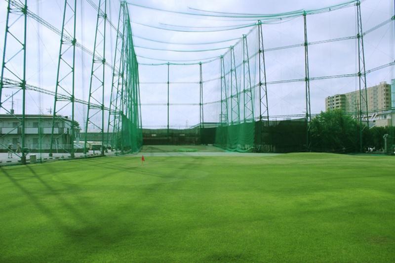 和光バーディゴルフクラブ