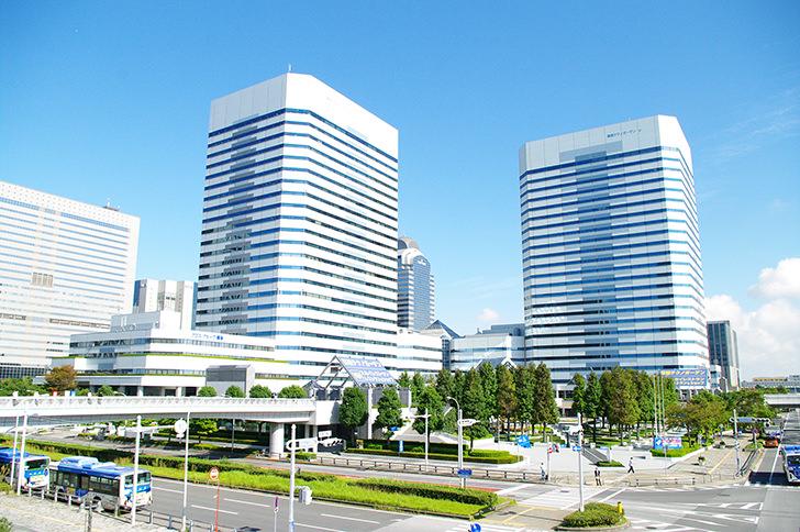 Cover Image for 千葉市でおすすめの広いゴルフ練習場5選【打ちっぱなし】