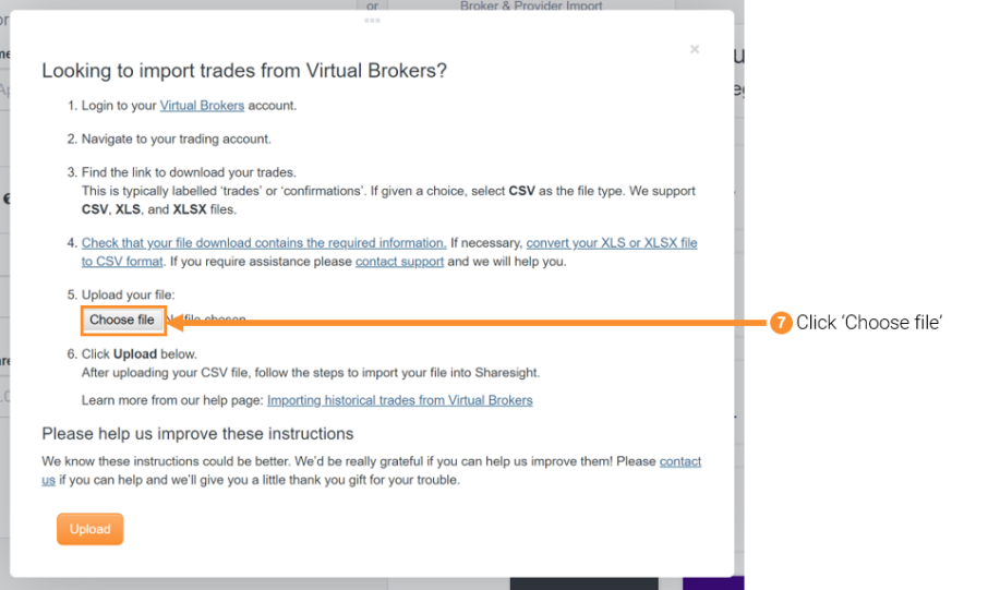 3 - 'Virtual Brokers