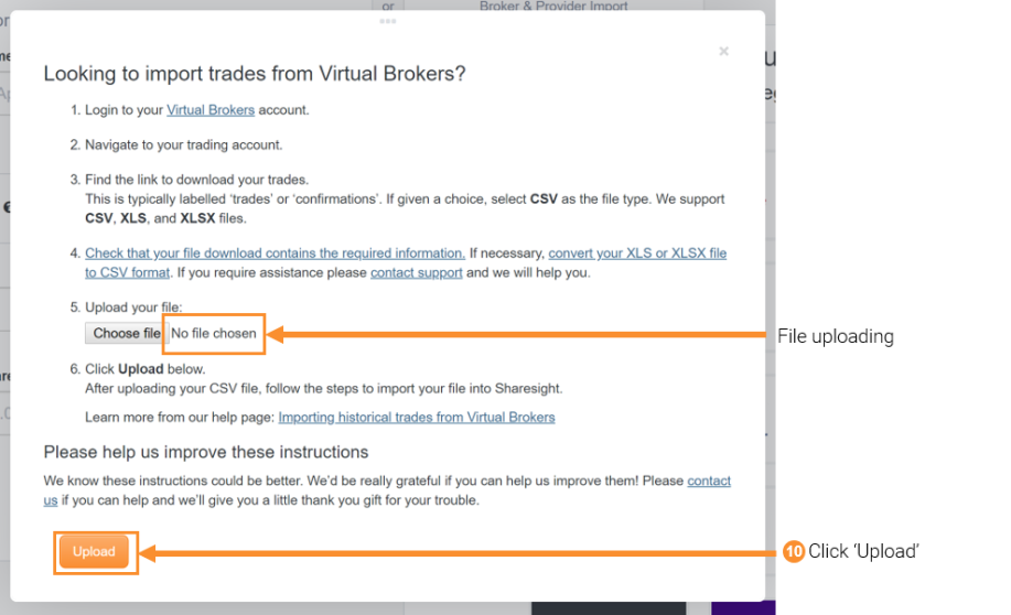 4 - 'Virtual Brokers