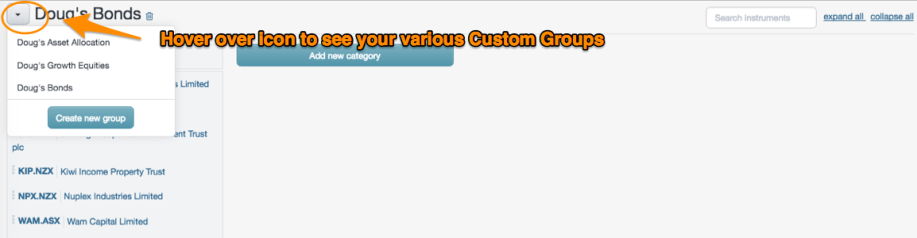 CustomGroupsscreenshot9LocateCustomGroups
