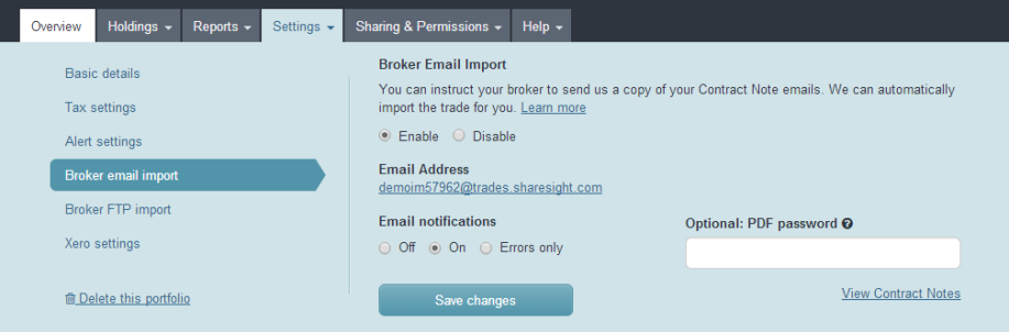 sharesight_broker_import