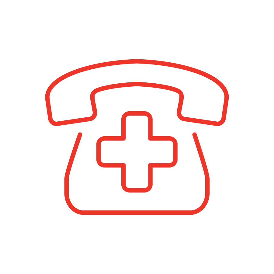 emergencycall_red.png