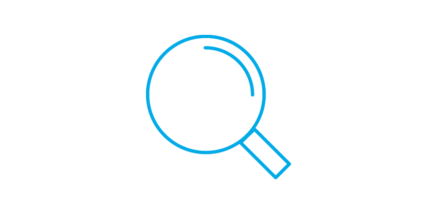 icon-magnifying-glass-blue
