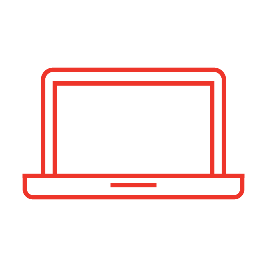 icon-laptop-red.png