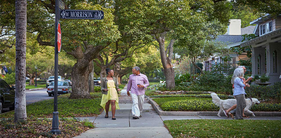 vertical-card-people-walking-outside-in-neighborhood-legacy-4809_kf_hd51_36070.jpg