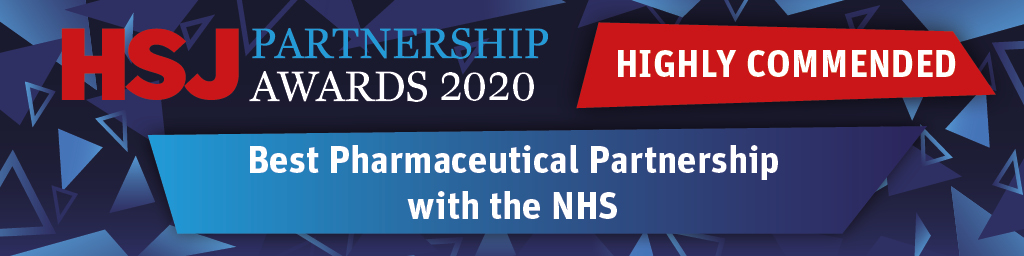 HSJ Partnership Awards 2020 HC Website Banner 1024x256 5