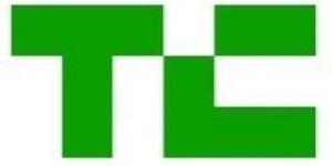 techcrunch2