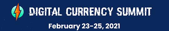 Digital Currency Summit