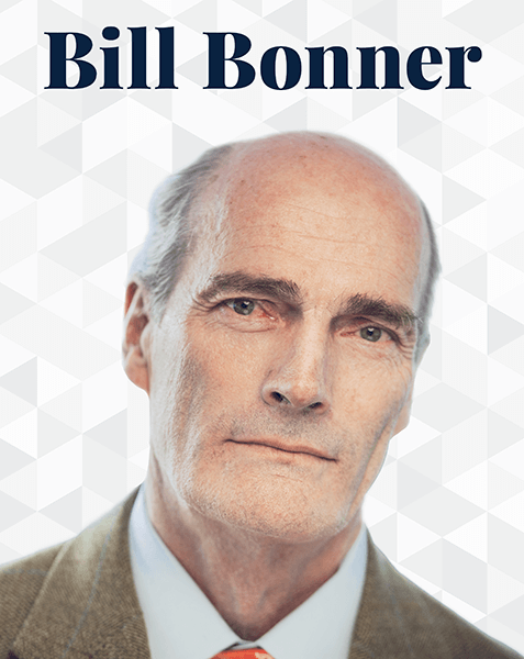 BillBonnerBio