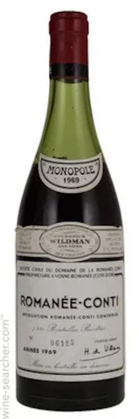 wine brand