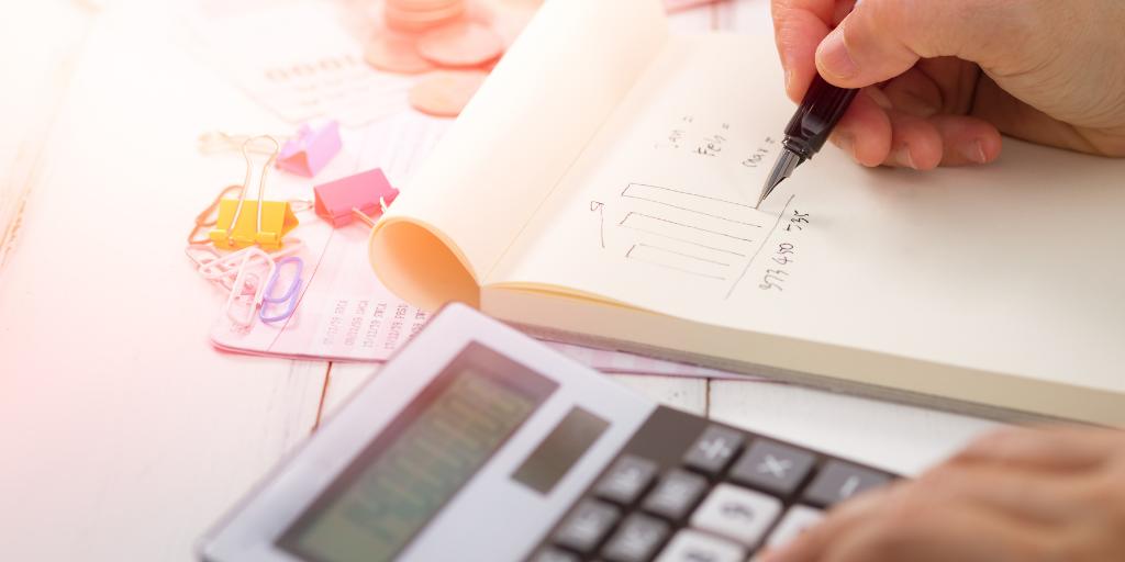 Blog de Financiamiento Internacional | Drip Capital | Drip ...