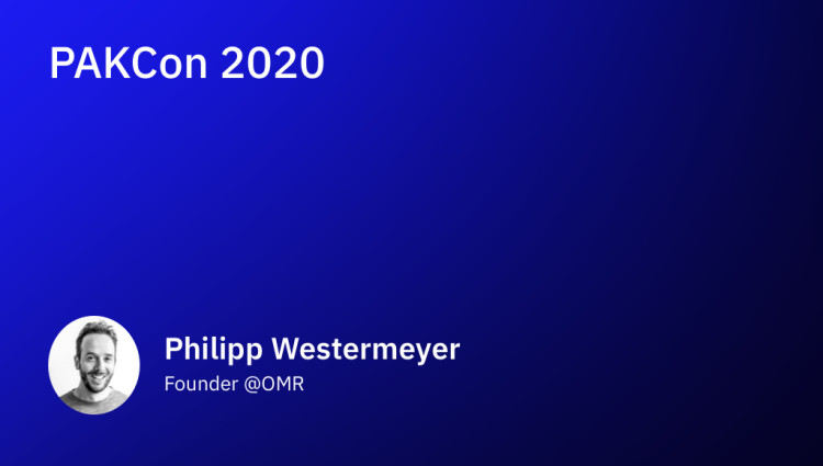 0015 web Backstage with Philipp Westermeyer
