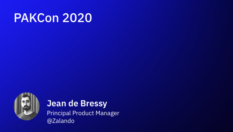 0029 web Backstage with Jean de Bressy