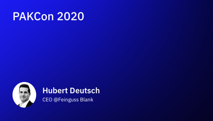0019 web Backstage with Hubert Deutsch