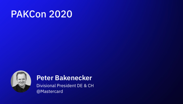 0017 web Backstage with Peter Bakenecker
