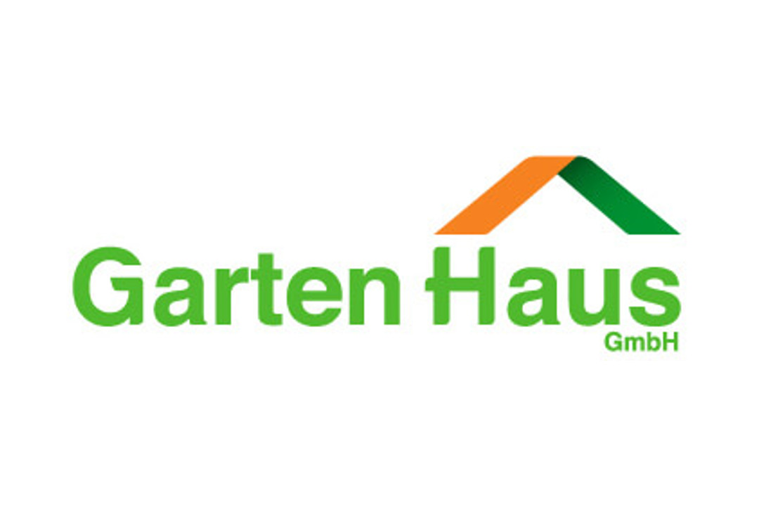 Gartenhaus Website PAV