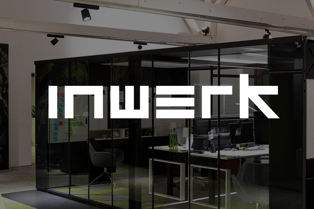 inwerk website