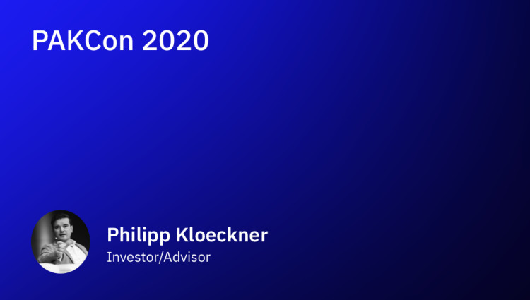 0027 web Backstage with Philipp Kloeckner