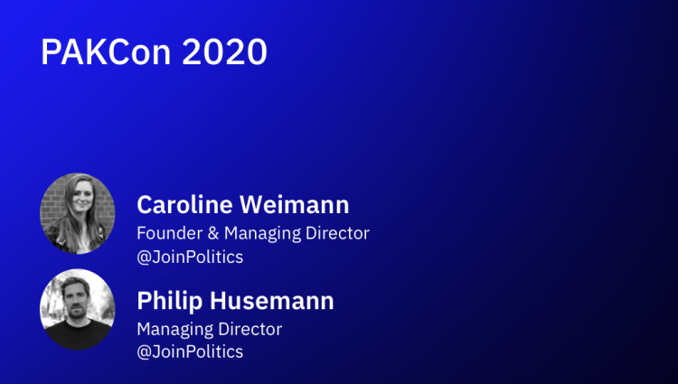 0053 web Backstage with Caroline Weimann and Philipp Husemann