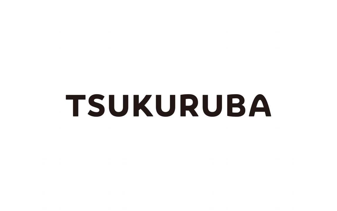 tsukuruba logo