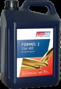 216005 FORMEL 1 5W-40 5L