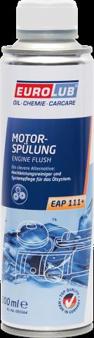 005564 EAP 111+ Motorspülung 300ml