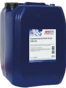 304020 Gasmotorenoel HGM Plus SAE-40 20L