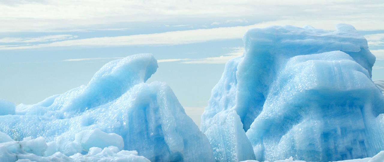 Eisberg Fotolia 241764822 L
