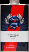 235001 CLASSIC MULTIGRADE SAE 20W50 1 L