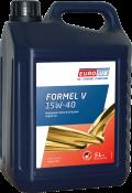 221005 FORMEL V 15W-40 5L