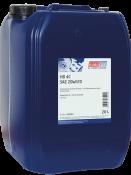 332020 HD 4C SAE 20W-20 20L