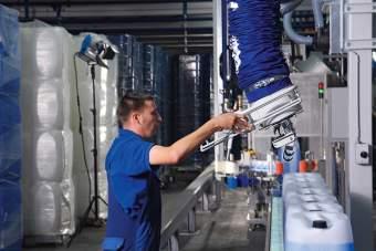 EUROLUB Engine oils