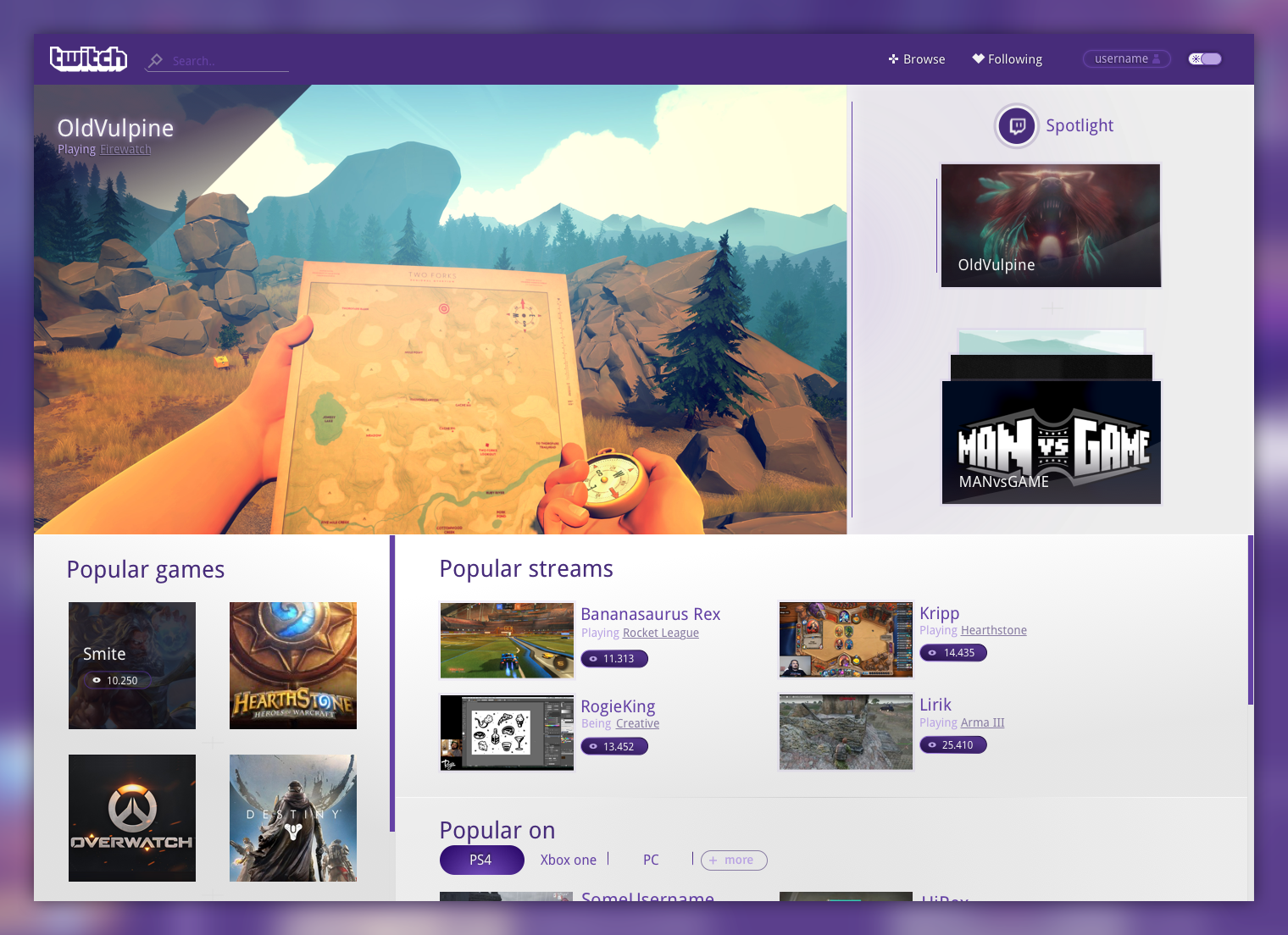 twitch-fullpage