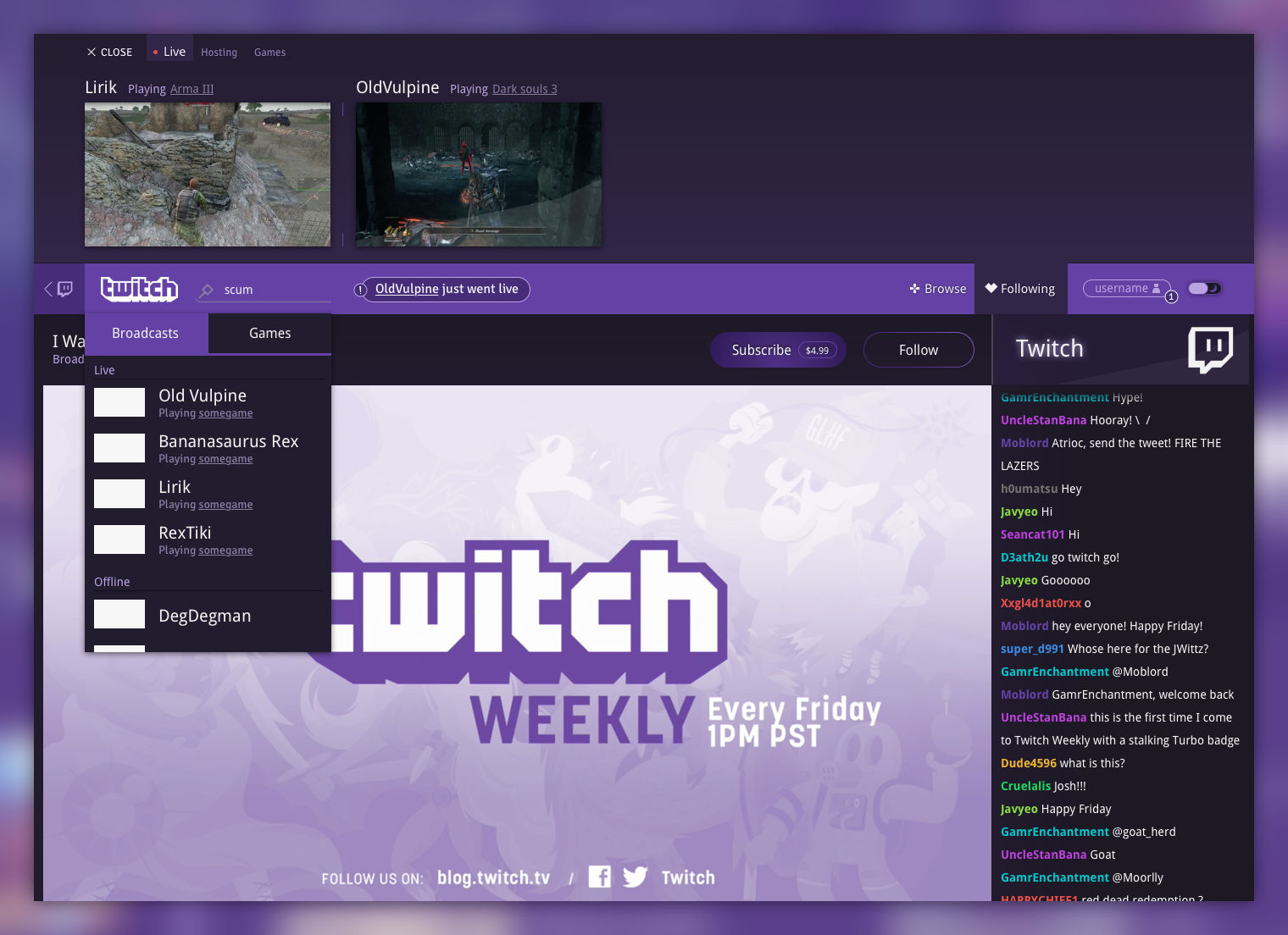 twitch-fullpage-2