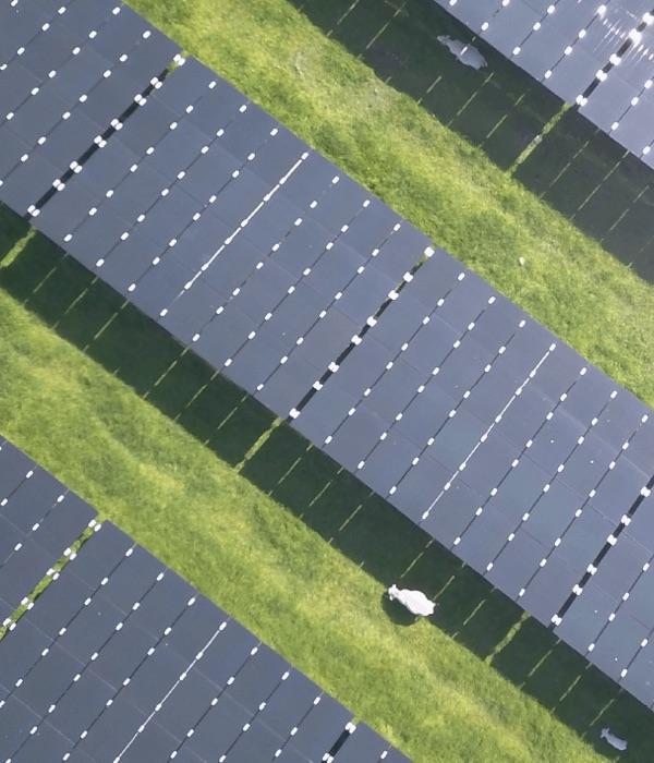 Duurzame Energie Van Nederlandse Bodem Vandebron